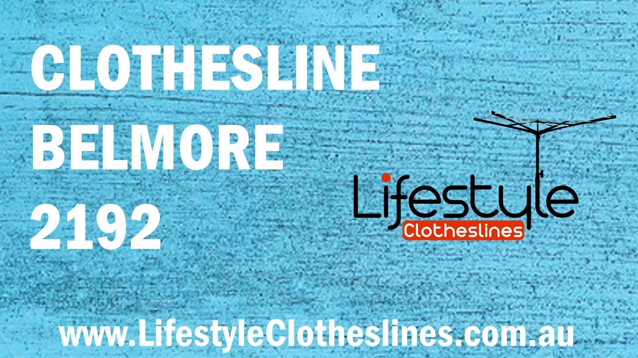 Clotheslines Belmore 2192 NSW
