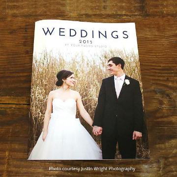 Weddings Welcome Guide