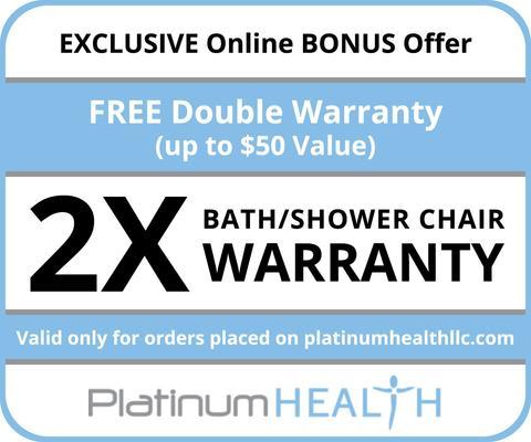 warranty offer