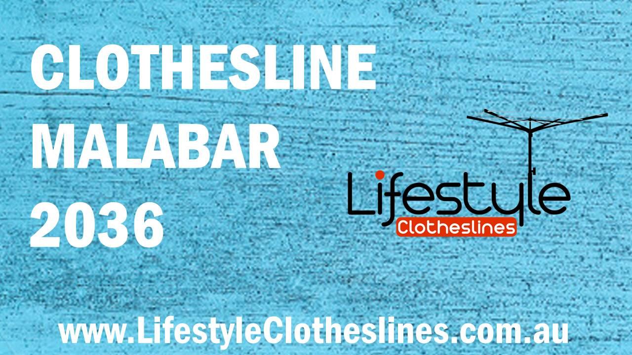 Clotheslines Malabar 2036 NSW