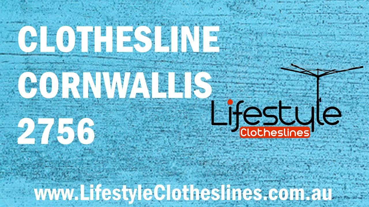 Clotheslines Cornwallis 2756 NSW