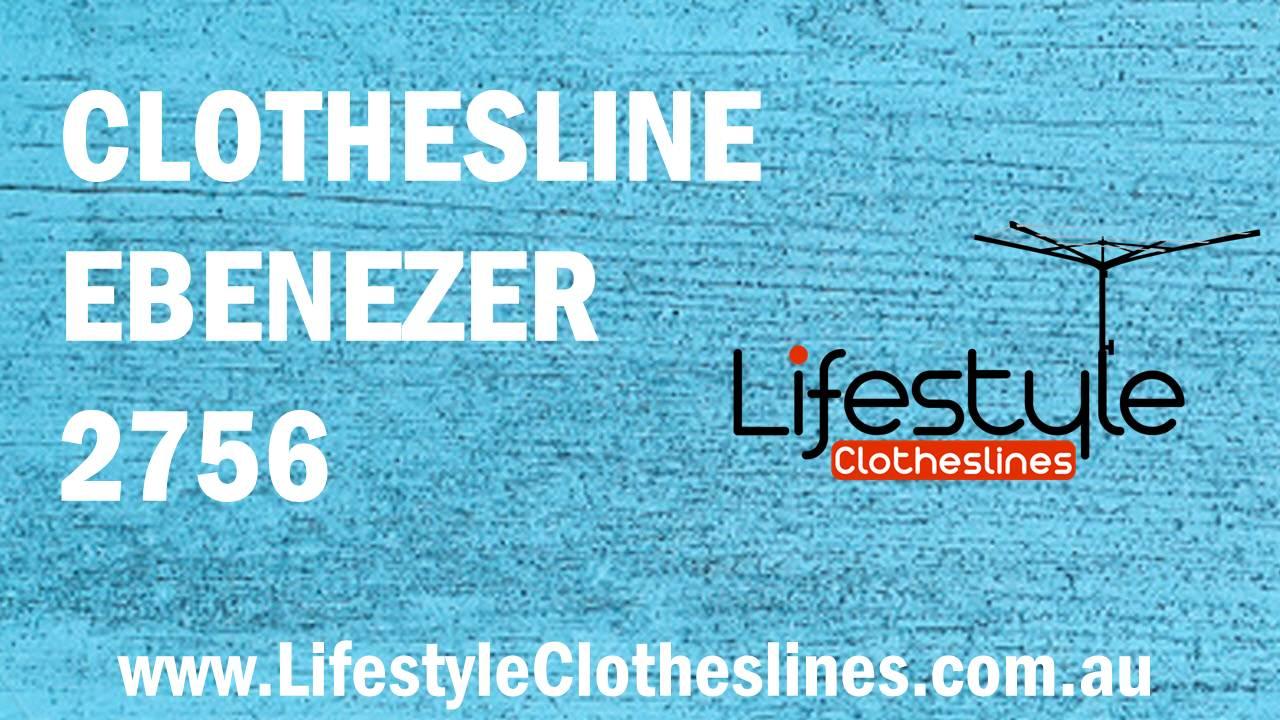 Clotheslines Ebenezer 2756 NSW
