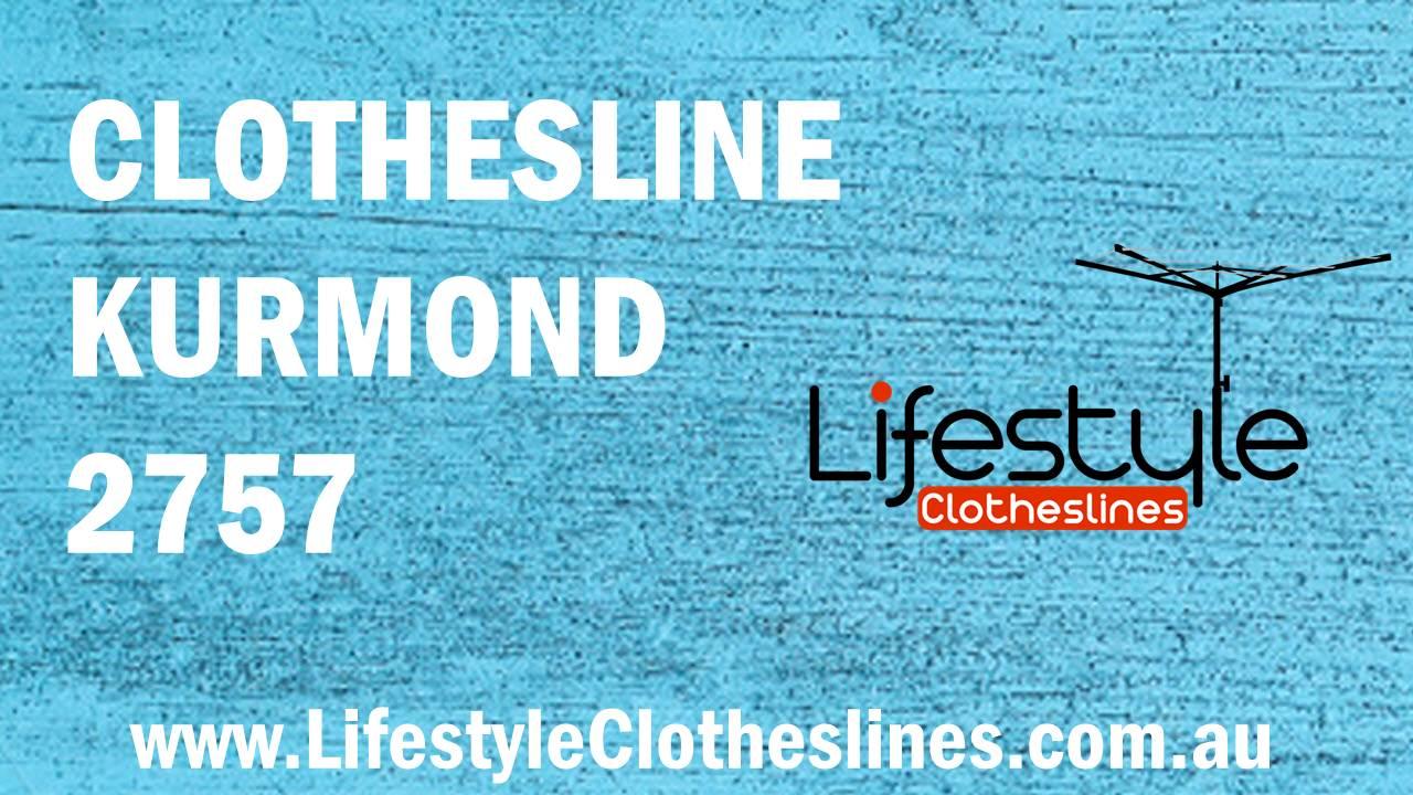 Clothesline Kurmond 2757 NSW