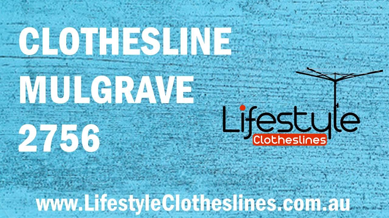 Clotheslines Mulgrave 2756 NSW