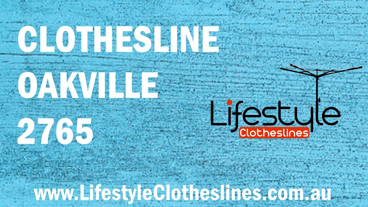 Clotheslines Oakville 2765 NSW