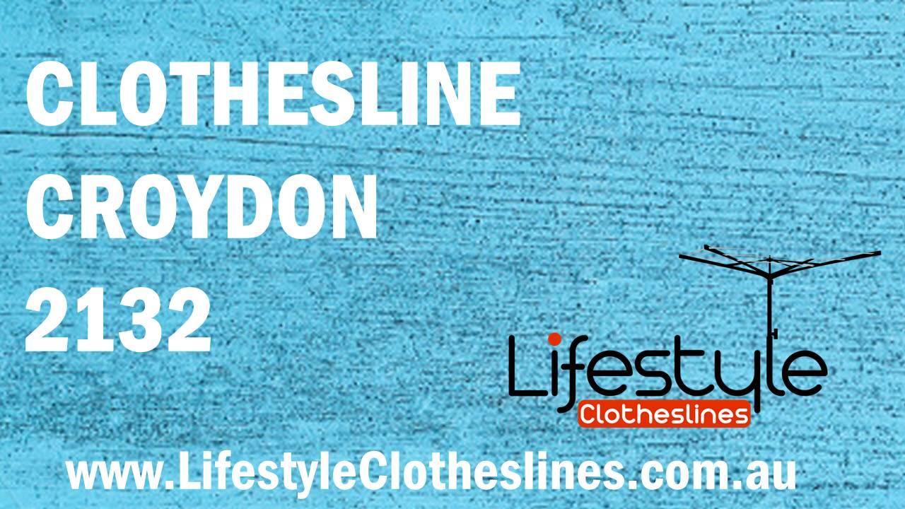 Clotheslines Croydon 2132 NSW