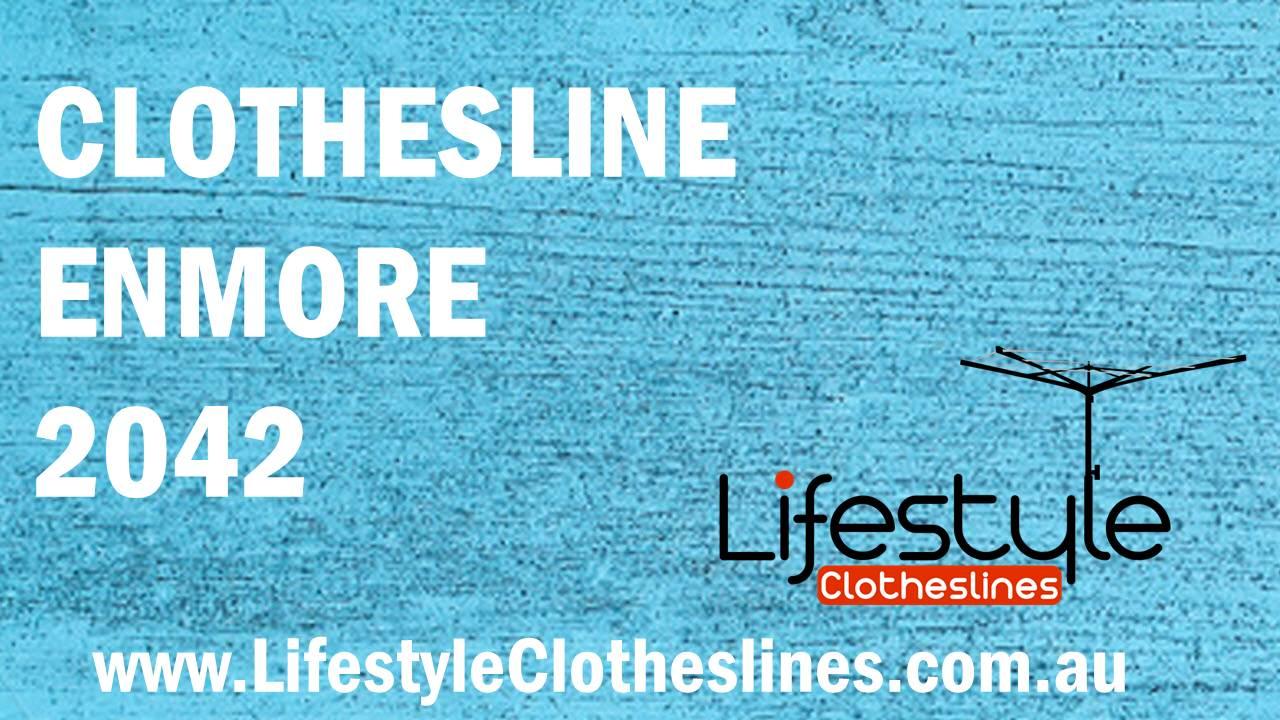 Clotheslines Enmore 2042 NSW