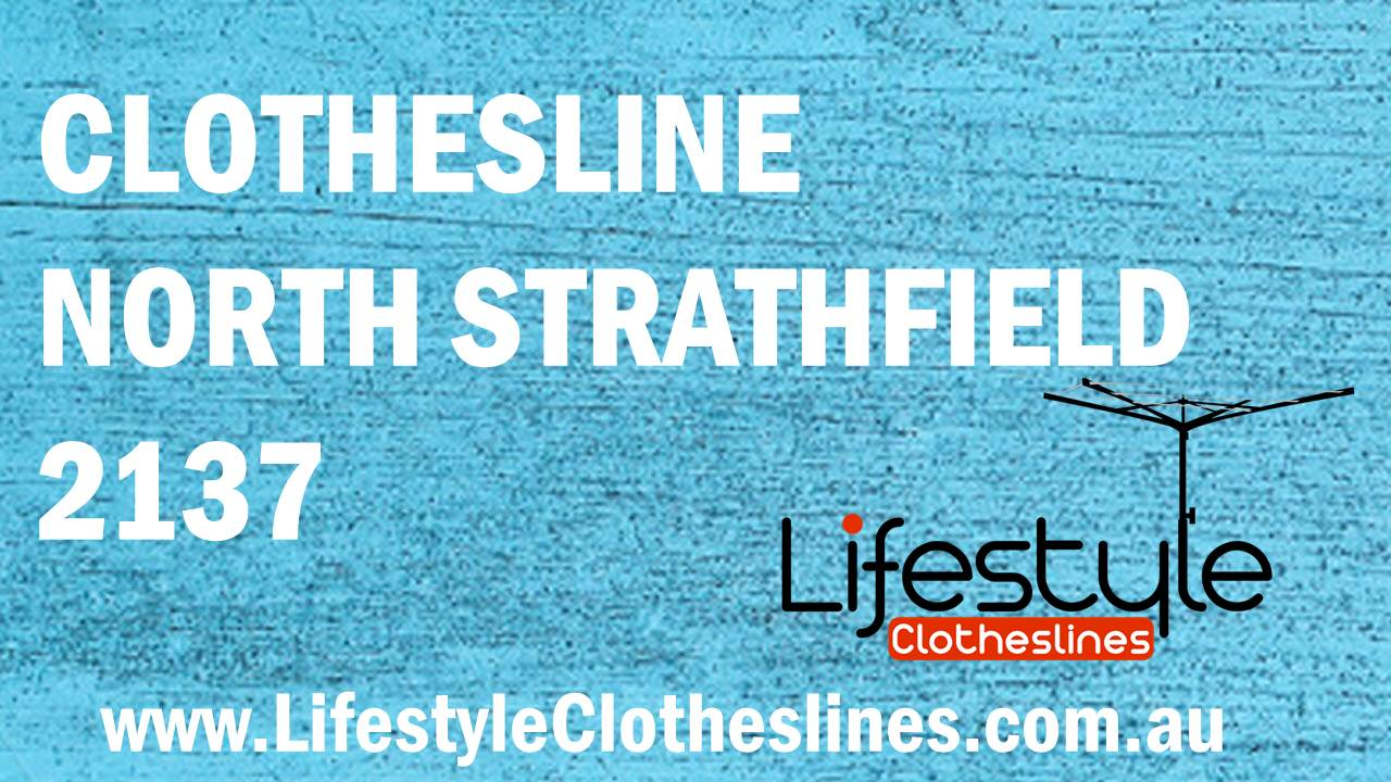 Clotheslines North Strathfield 2137 NSW