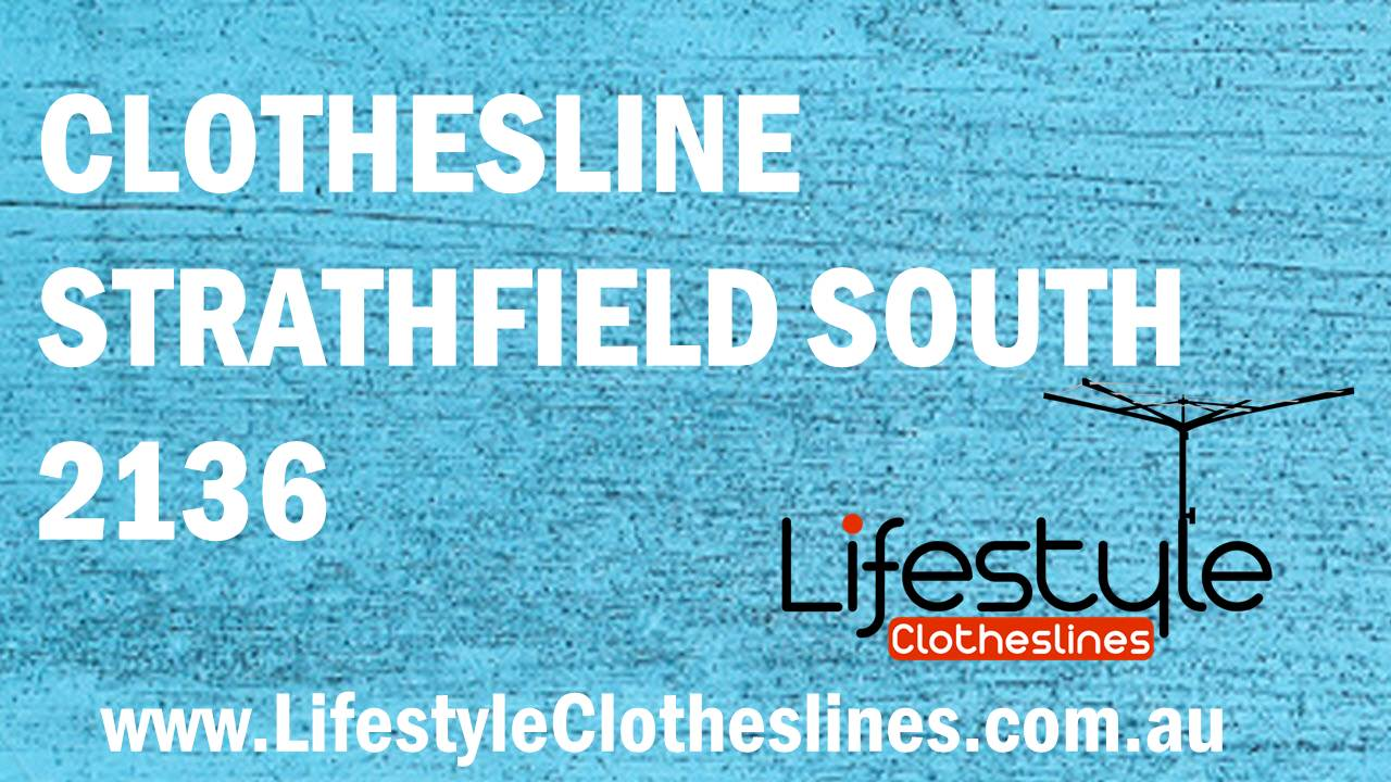 Clotheslines Strathfield South 2136 NSW