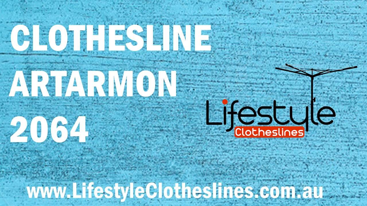 Clotheslines Artarmon 2064 NSW