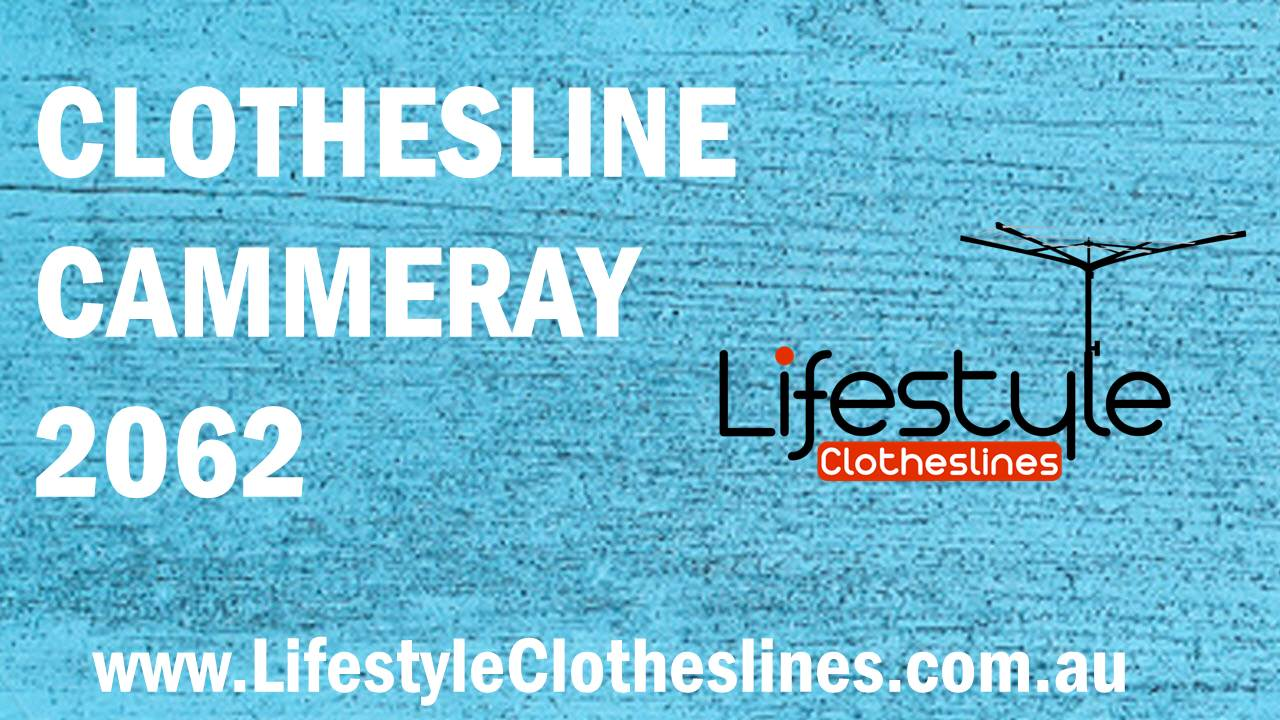 Clotheslines Cammeray 2062 NSW