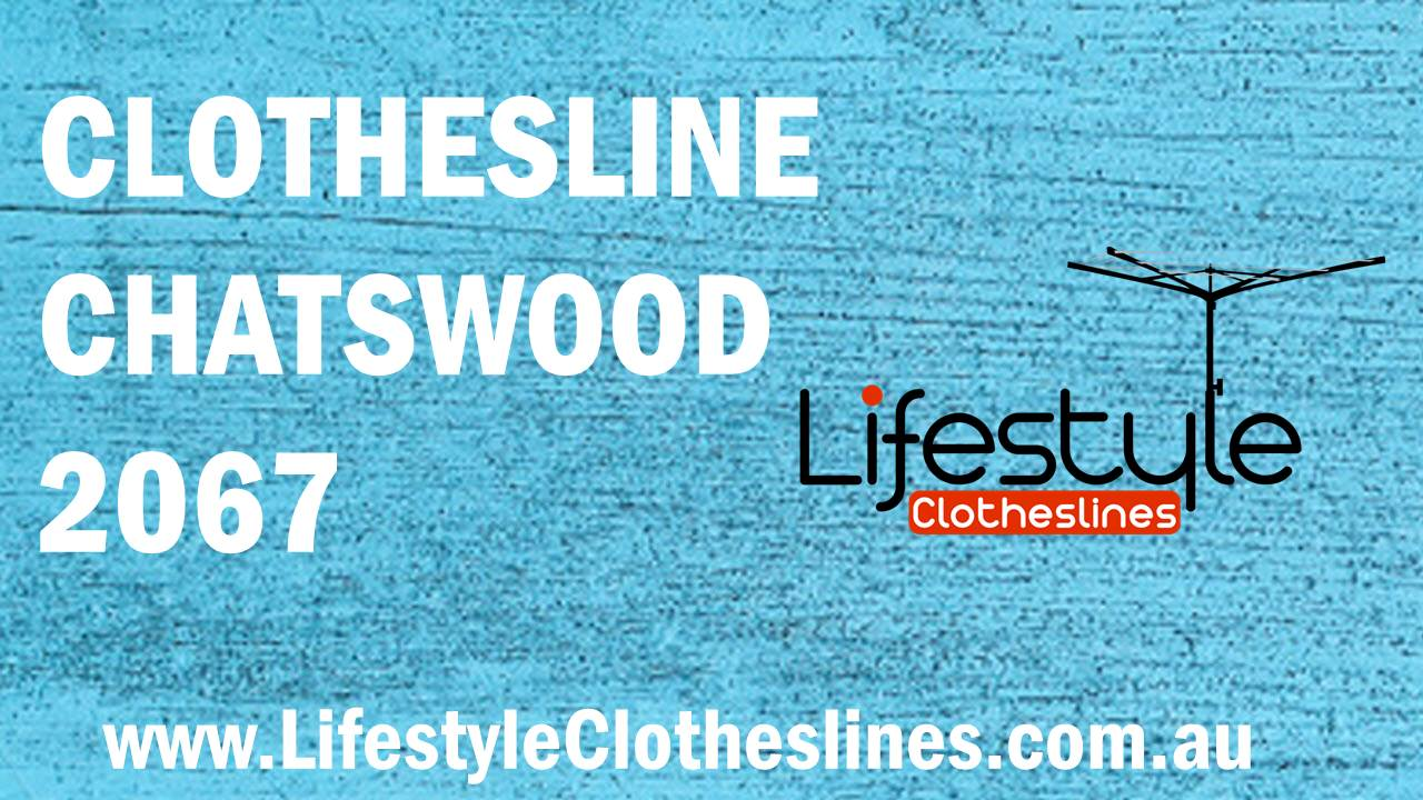 Clotheslines Chatswood 2067 NSW
