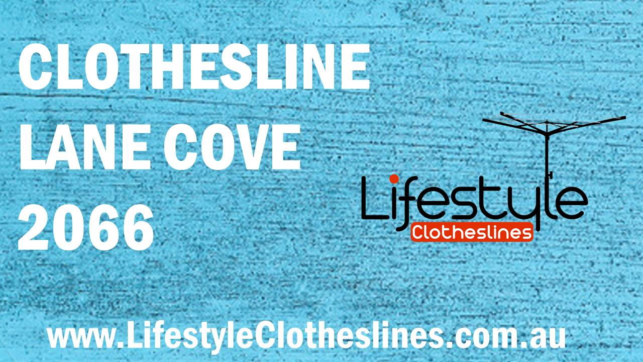 Clotheslines Lane Cove 2066 NSW