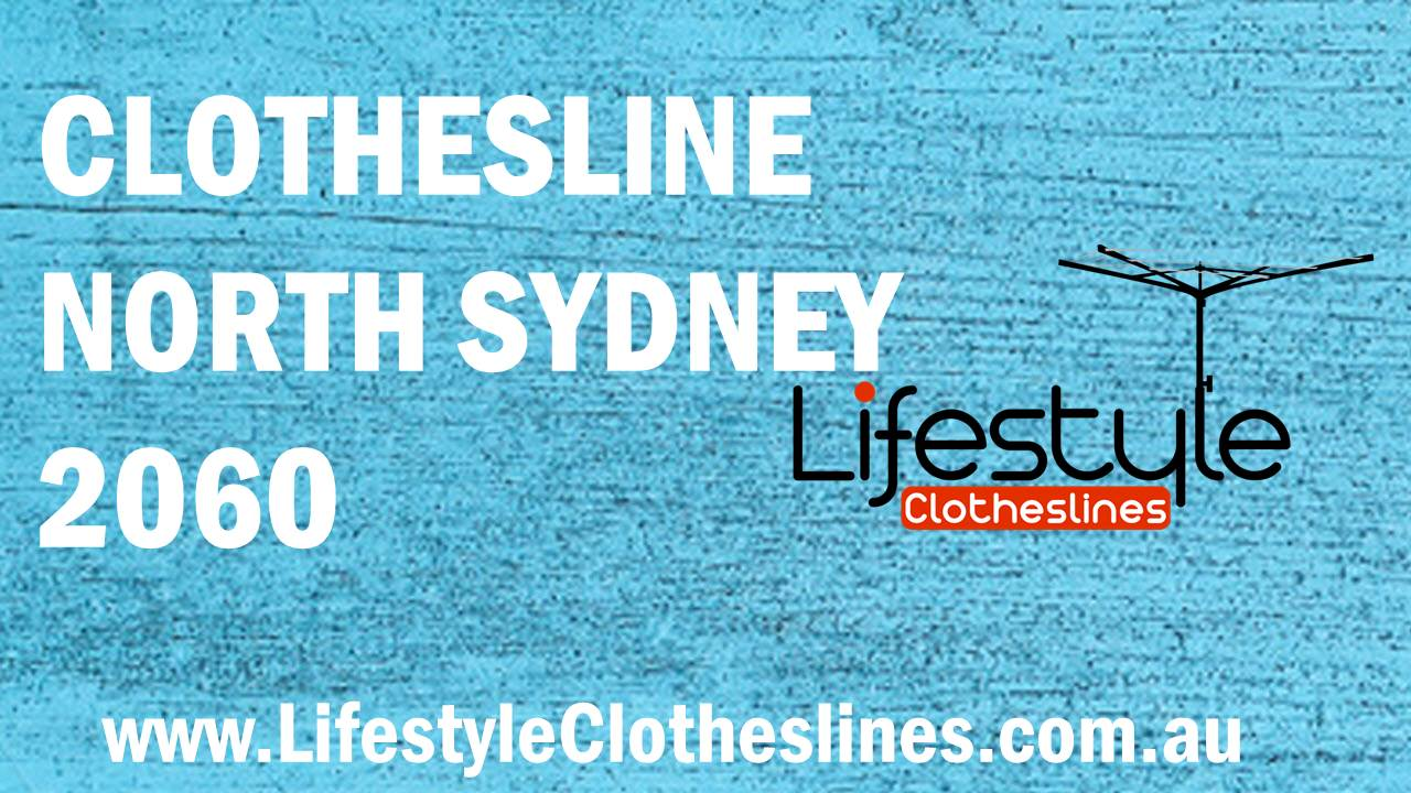 Clotheslines North Sydney 2060 NSW