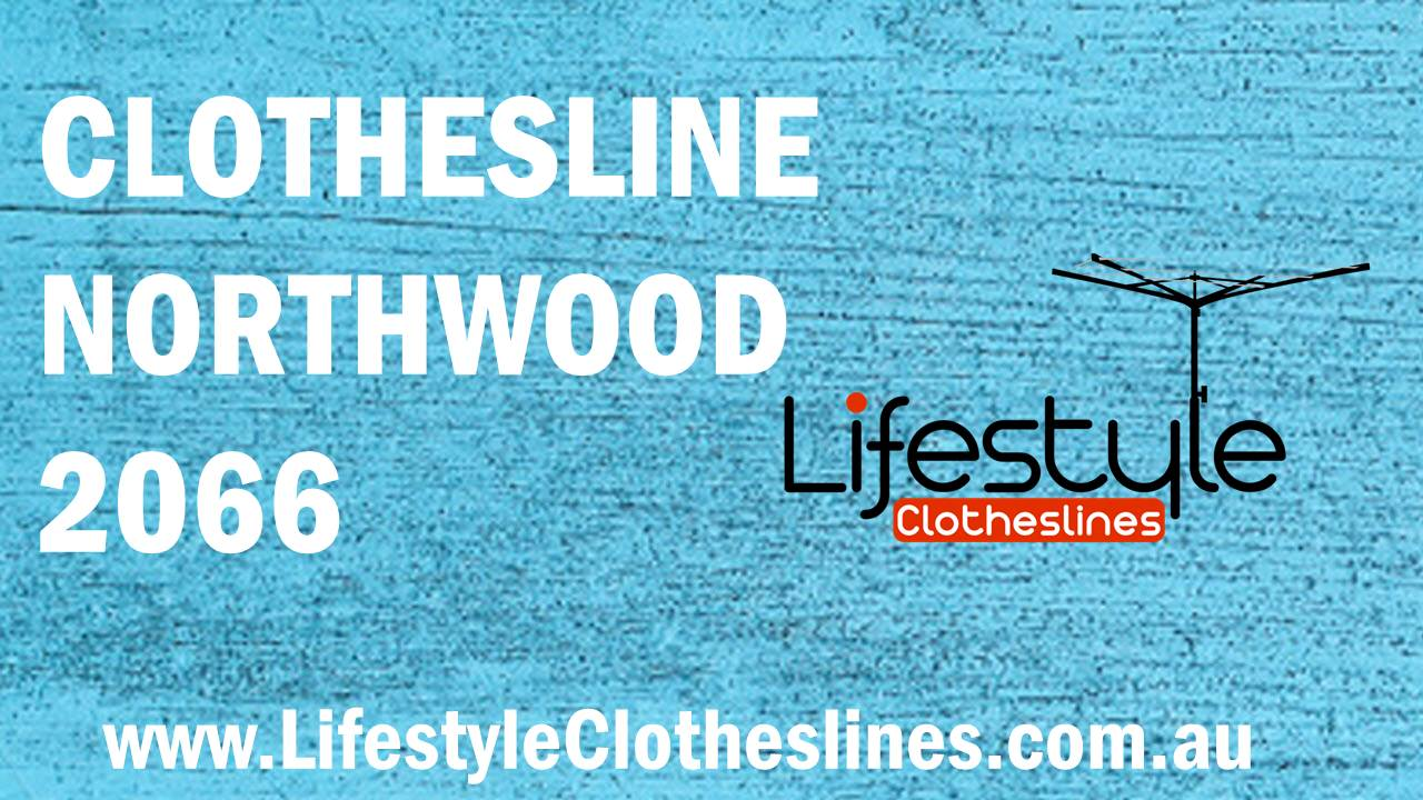 Clotheslines Northwood 2066 NSW