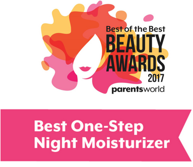 Night Booster Best One-Step Moisturizer