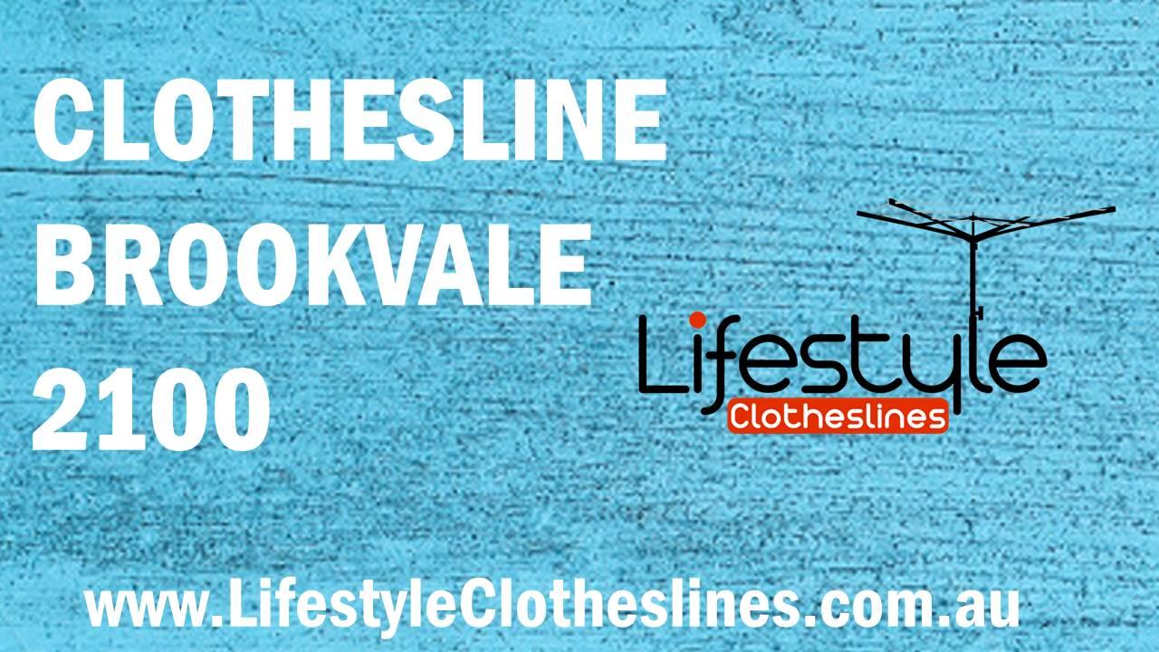 Clotheslines Brookvale 2100 NSW