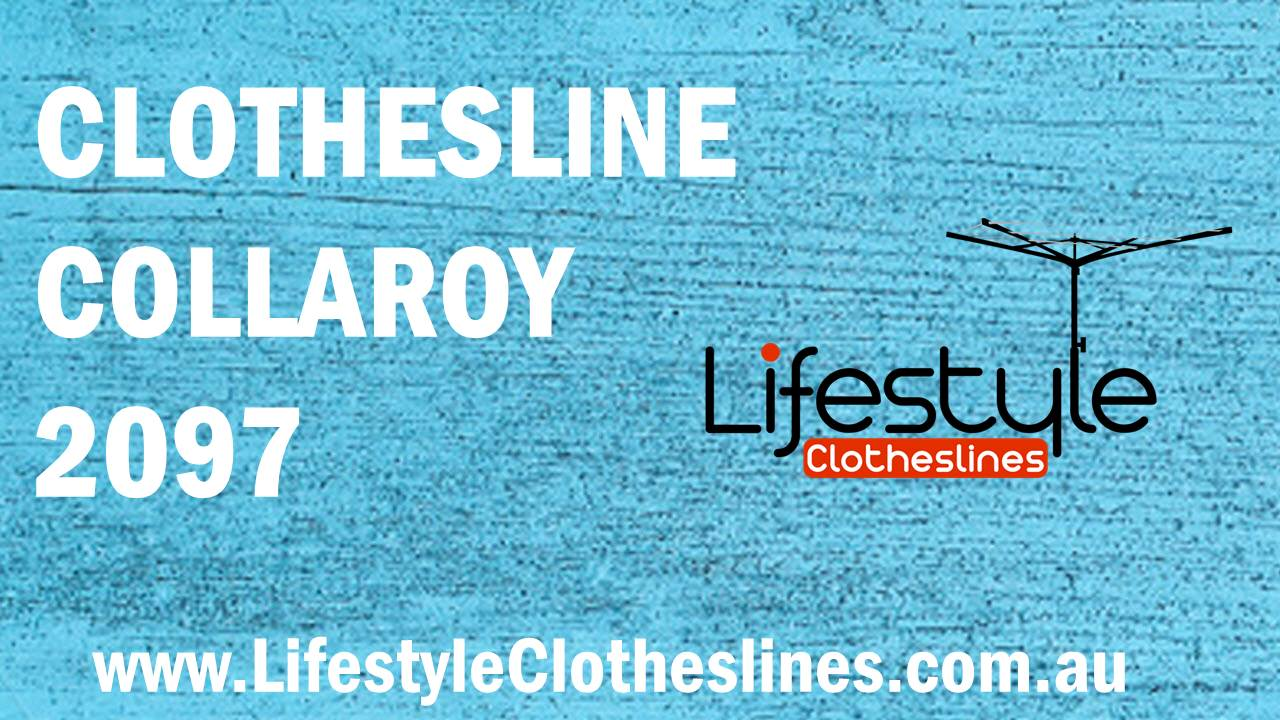 Clotheslines Collaroy 2097 NSW
