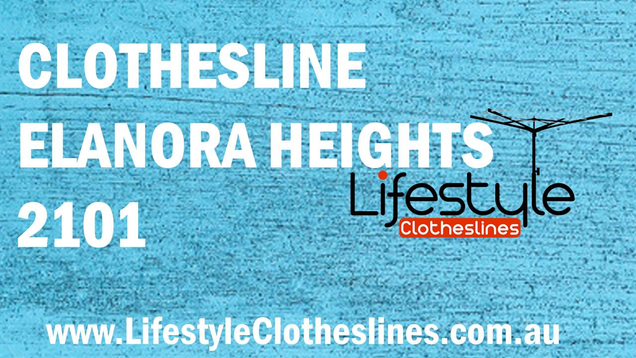 Clotheslines Elanora Heights 2101 NSW