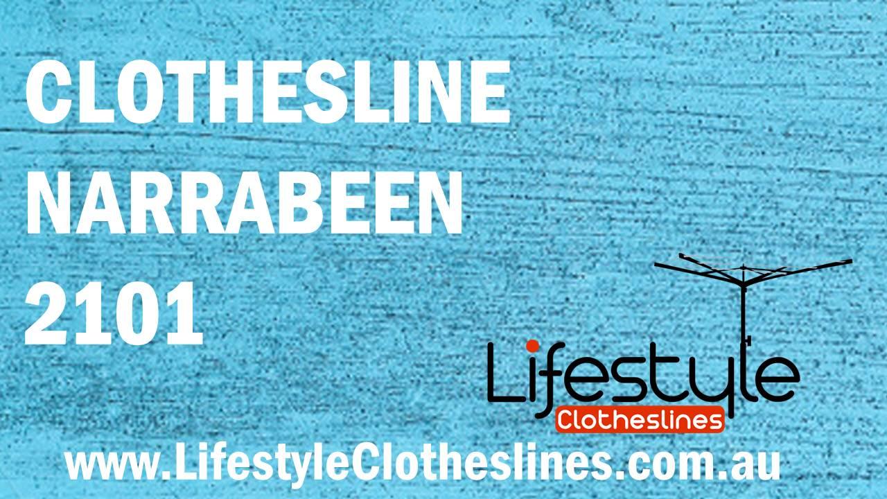 Clotheslines Narrabeen 2101 NSW