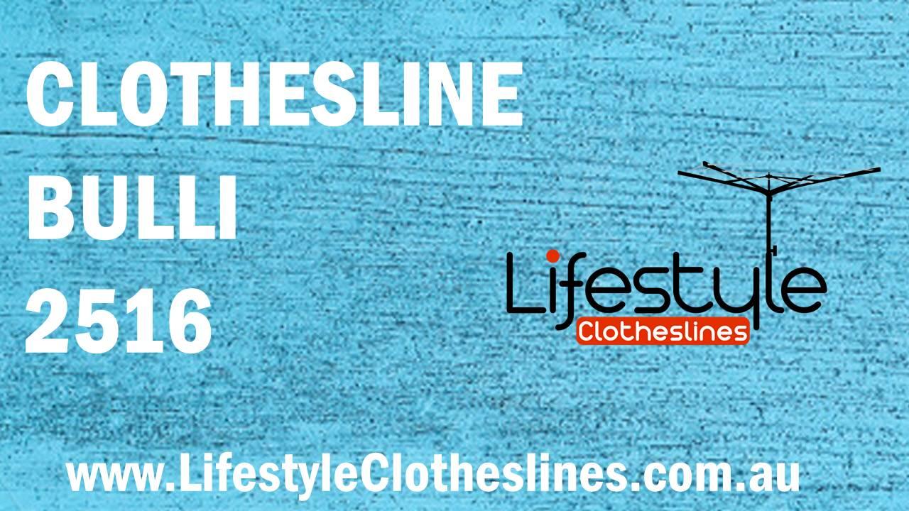 Clotheslines Bulli 2516 NSW