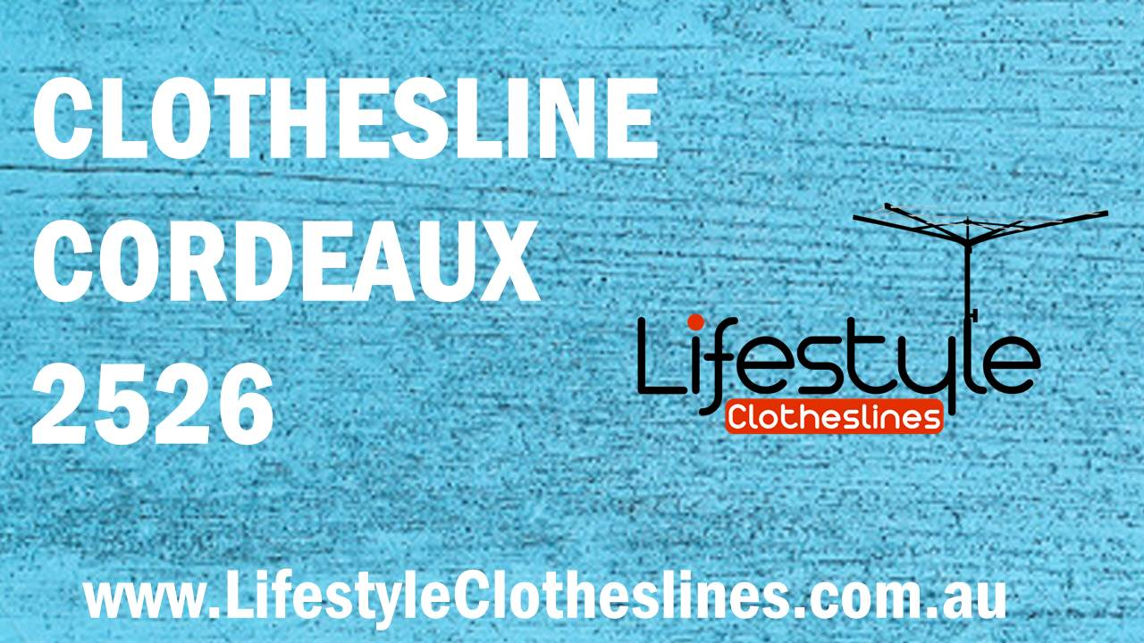 Clotheslines Cordeaux 2526 NSW