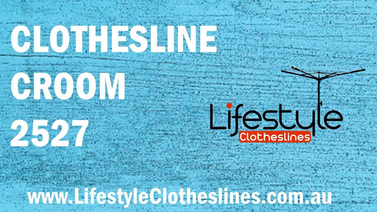 Clotheslines Croom 2527 NSW