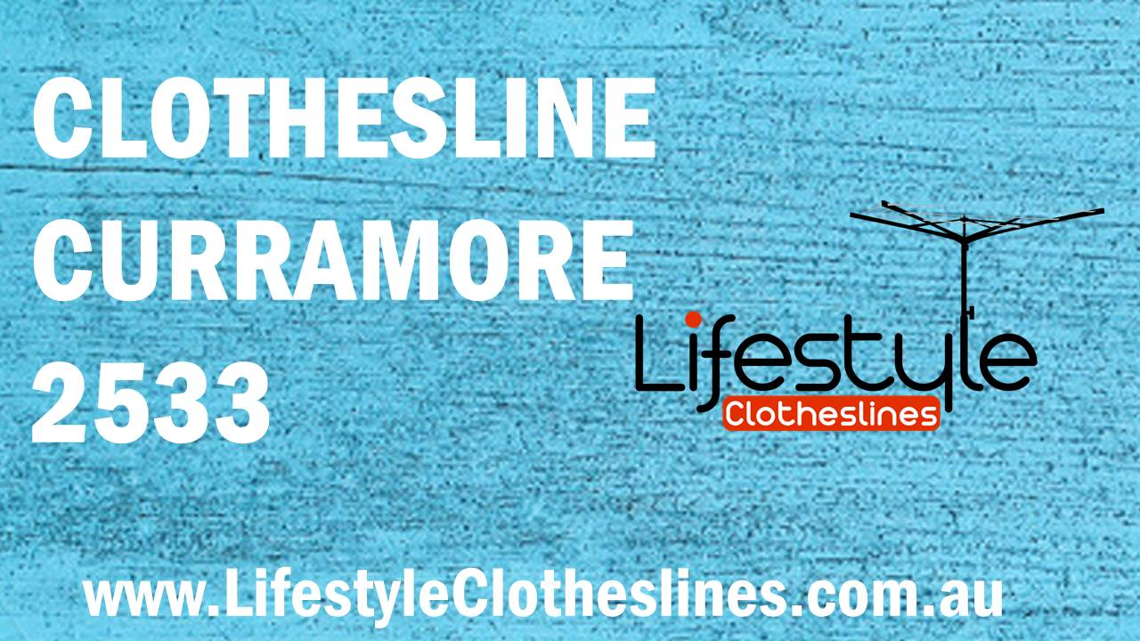 Clotheslines Curramore 2533 NSW