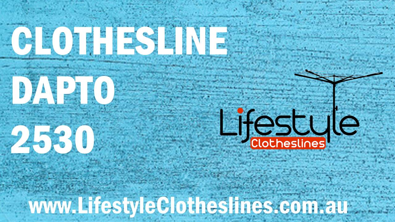 Clotheslines Dapto 2530 NSW
