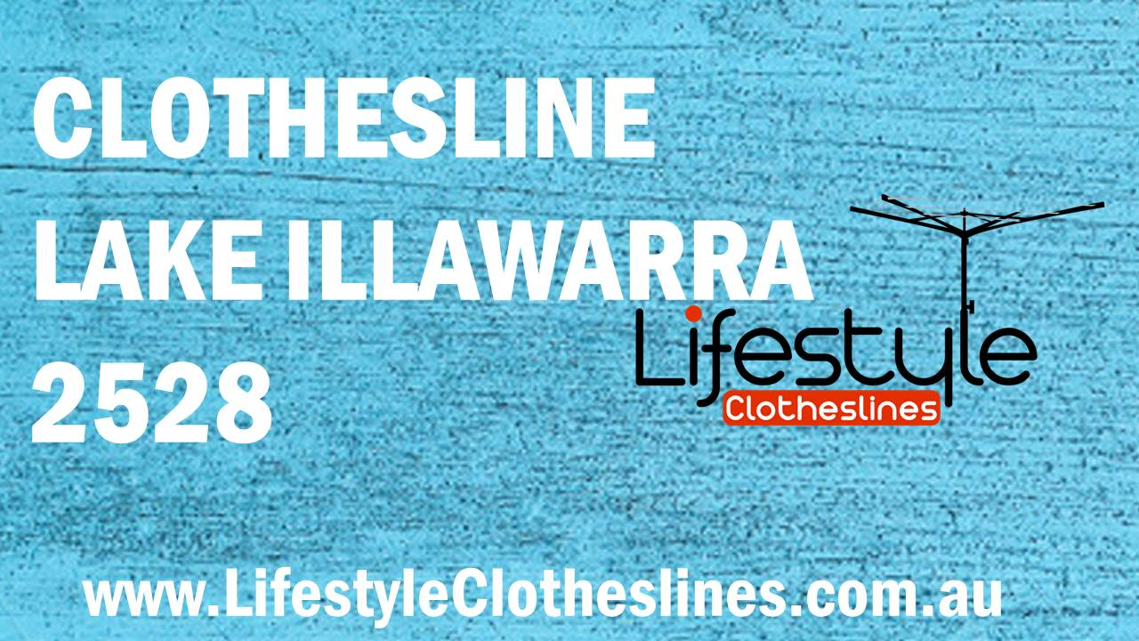 Clotheslines Lake Illawarra 2528 NSW