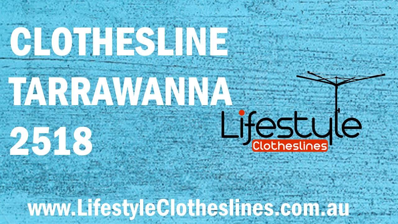 Clotheslines Tarrawanna 2518 NSW