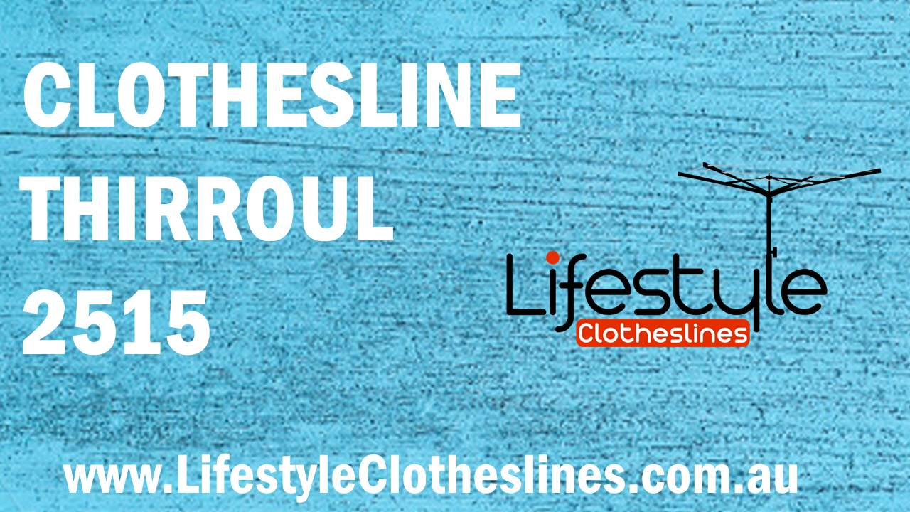Clotheslines Thirroul 2515 NSW