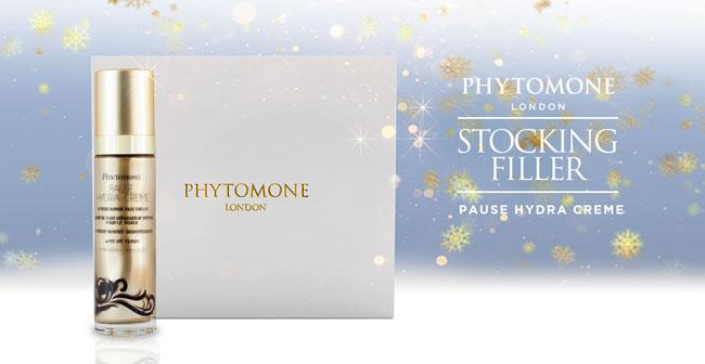 PHYTOMONE stocking filler