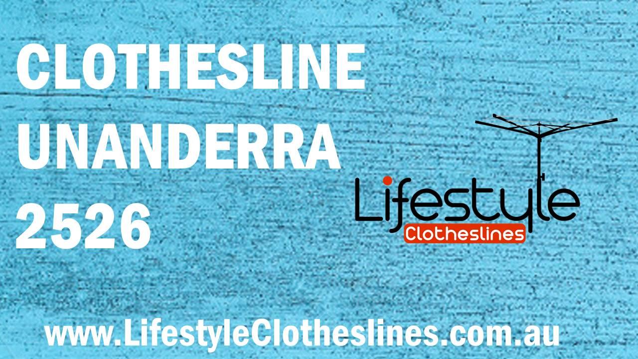 Clotheslines Unanderra 2526 NSW