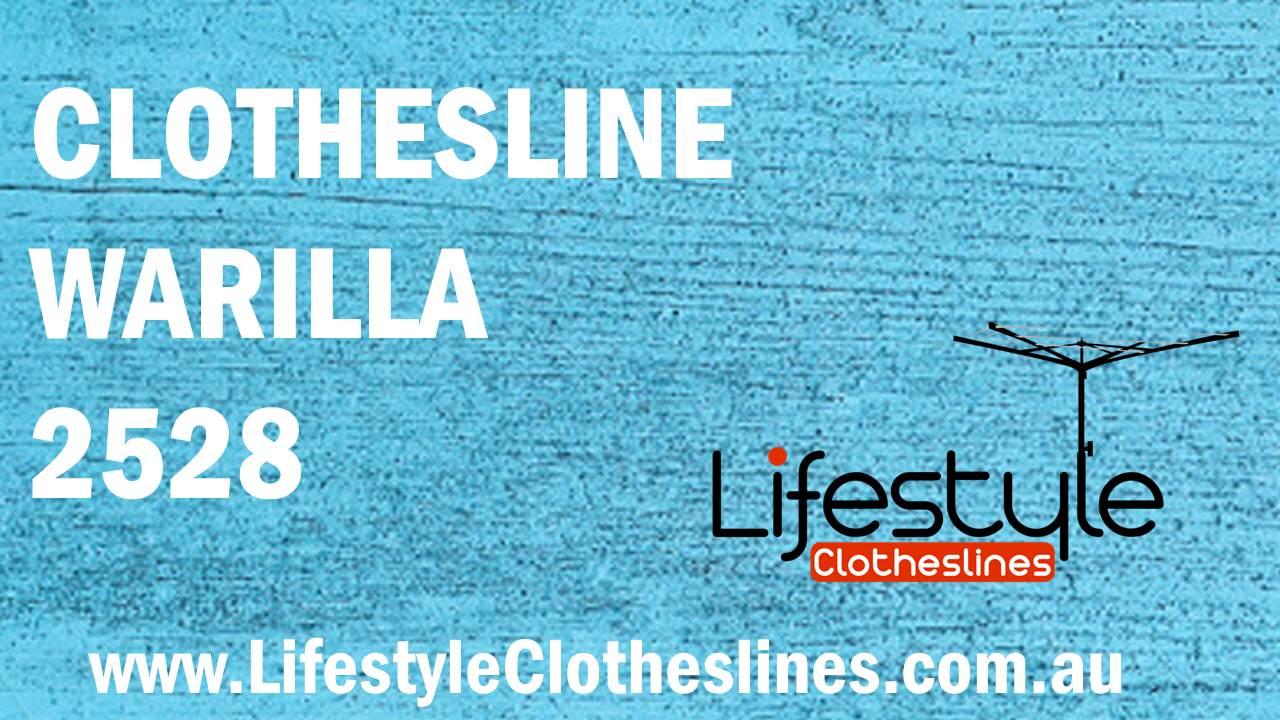 Clotheslines Warilla 2528 NSW