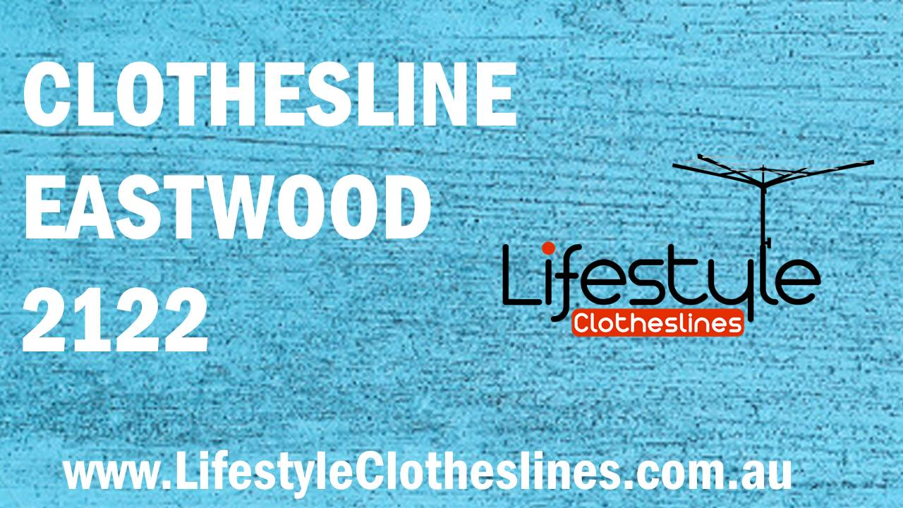 Clotheslines Eastwood 2122 NSW