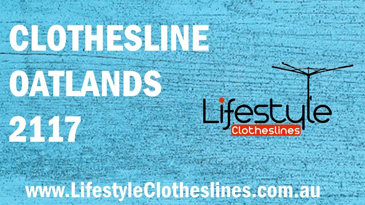 Clotheslines Oatlands 2117 NSW