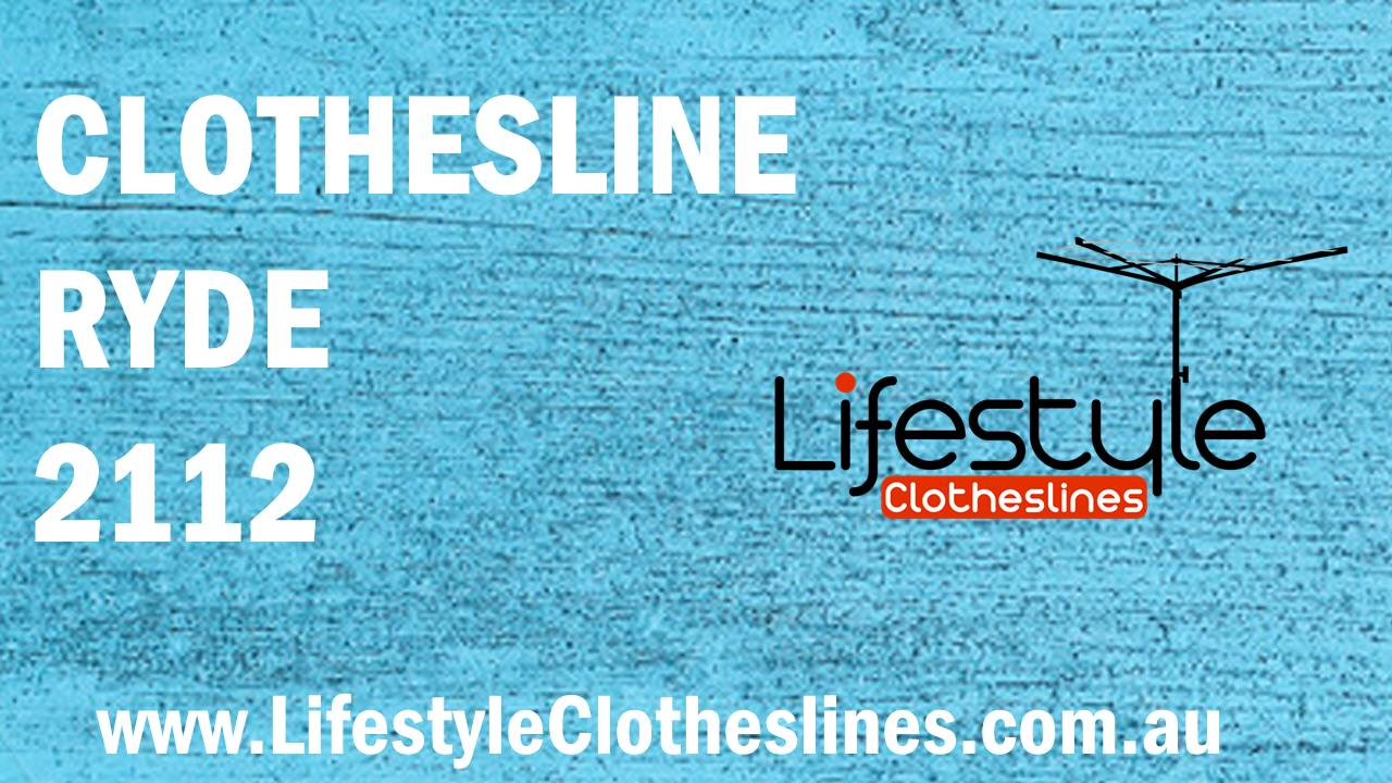 Clotheslines Ryde 2112 NSW