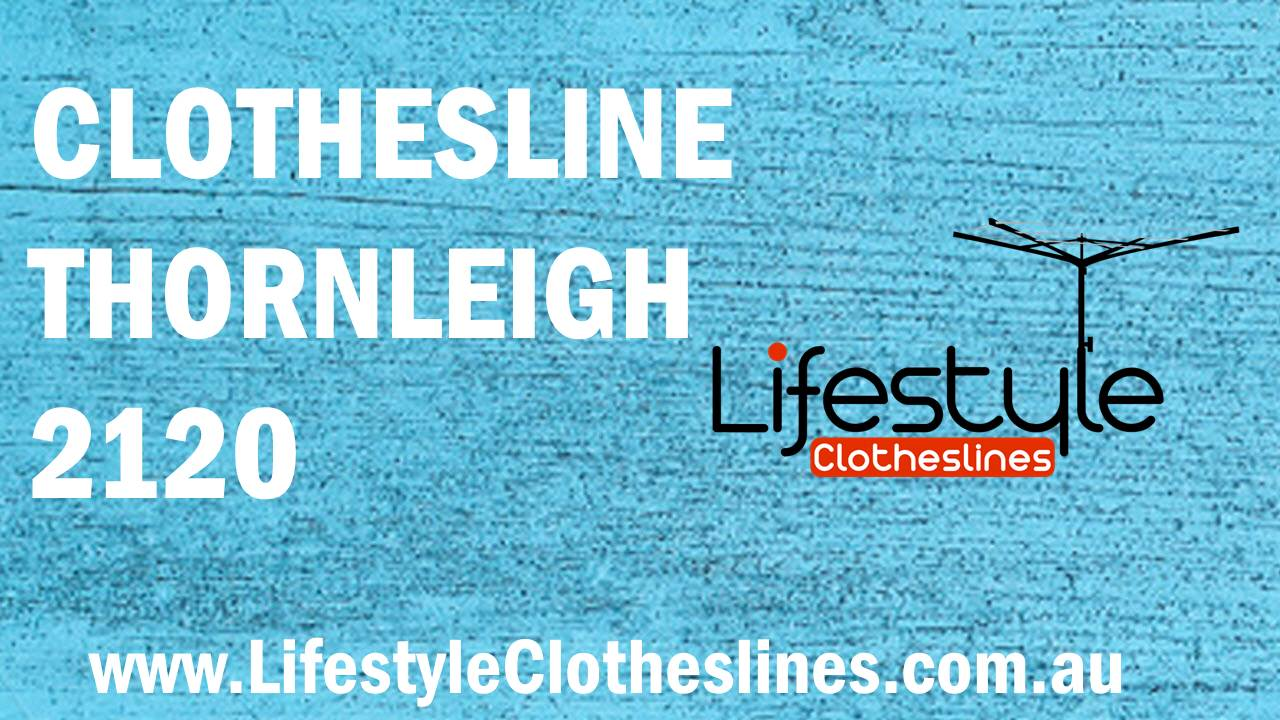 Clotheslines Thornleigh 2120 NSW