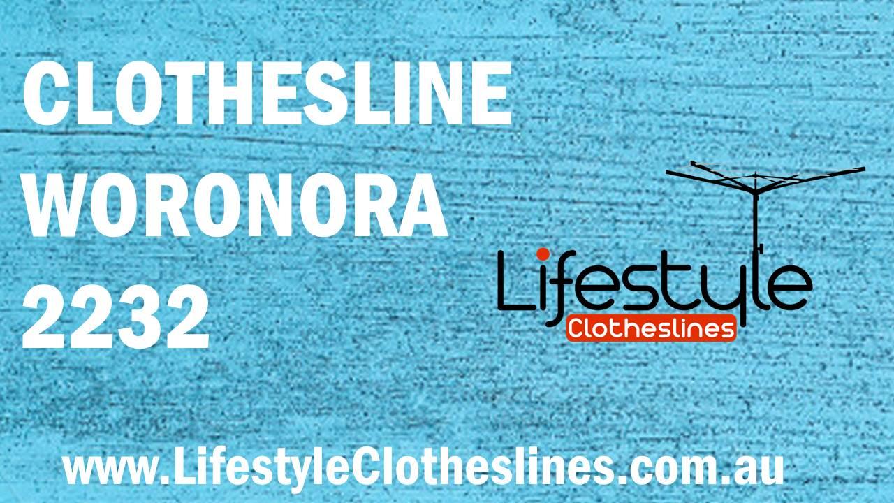 Clotheslines Woronora 2232 NSW