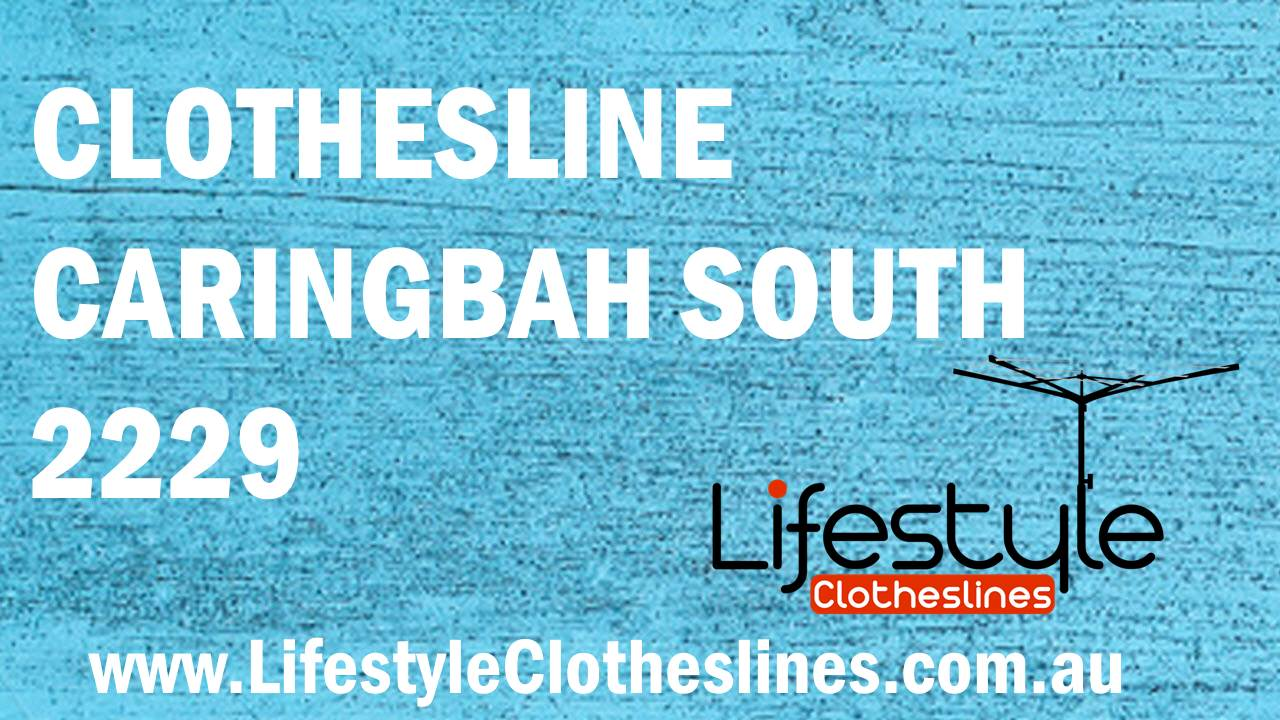 Clotheslines Caringbah South 2229 NSW