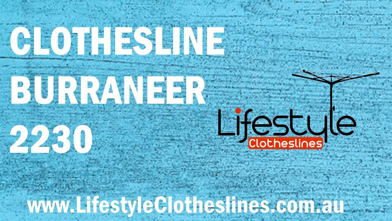 Clotheslines Burraneer 2230 NSW
