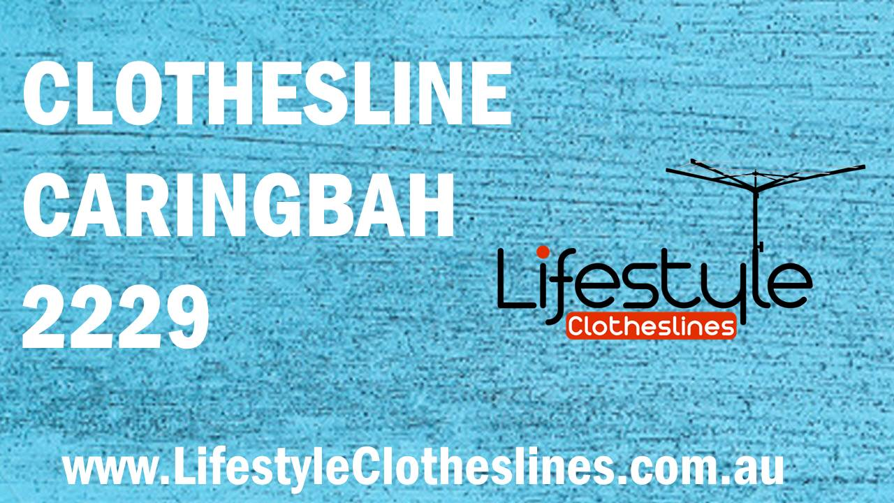 Clotheslines Caringbah 2229 NSW