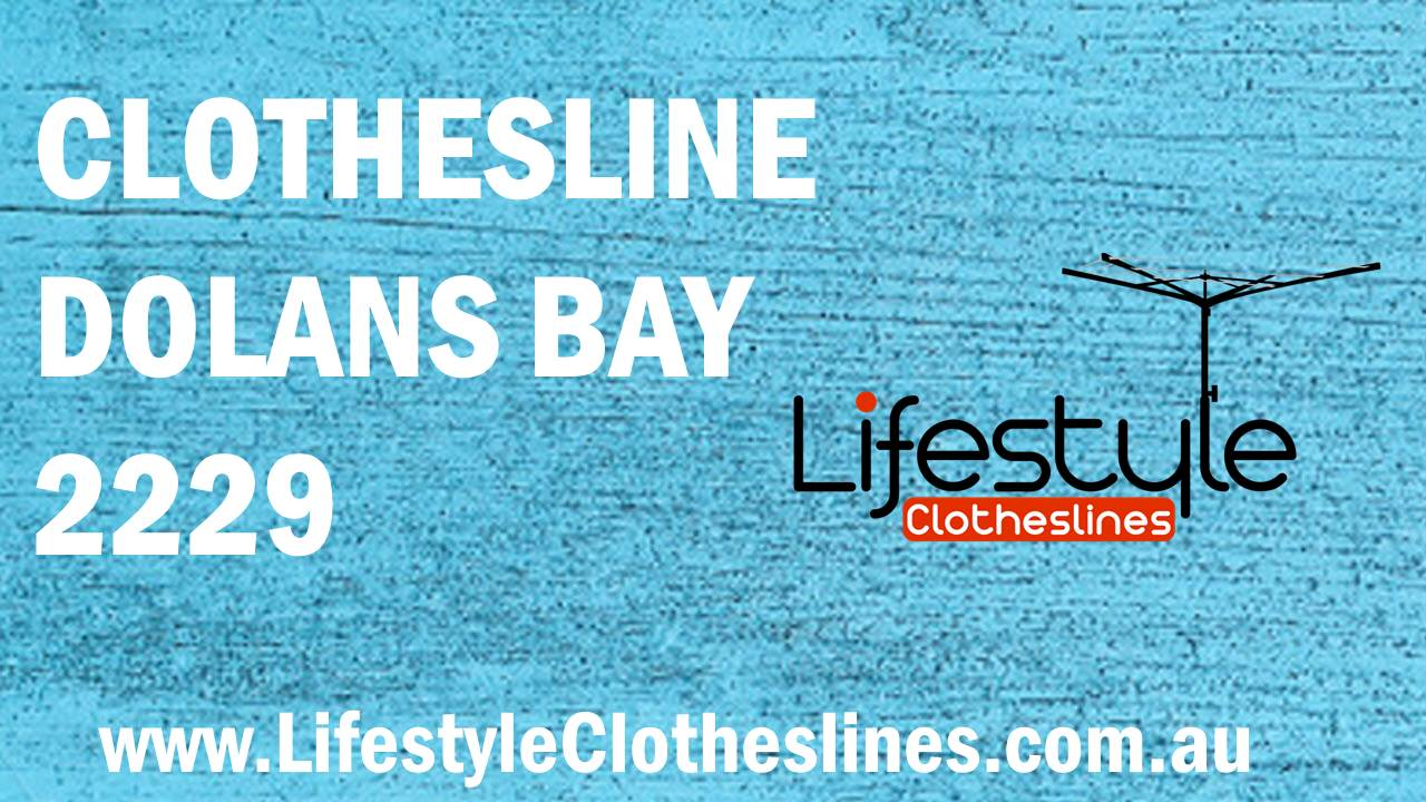 Clotheslines Dolans Bay 2229 NSW