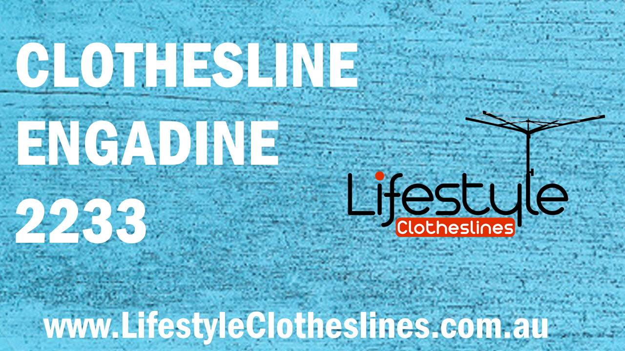 Clotheslines Engadine 2233 NSW