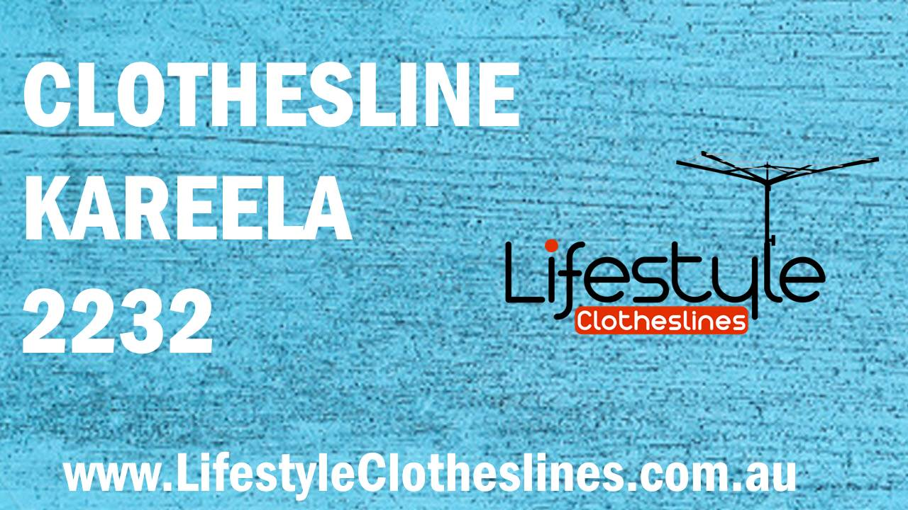 Clotheslines Kareela 2232 NSW