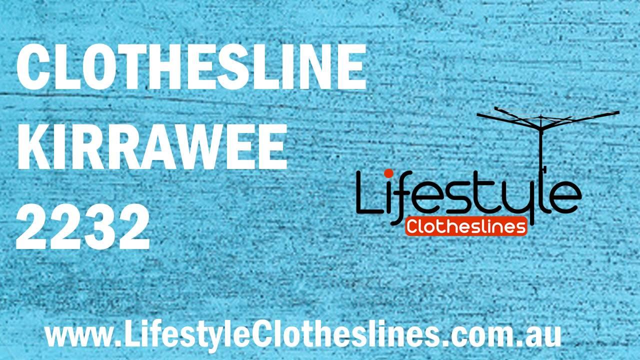 Clotheslines Kirrawee 2232 NSW