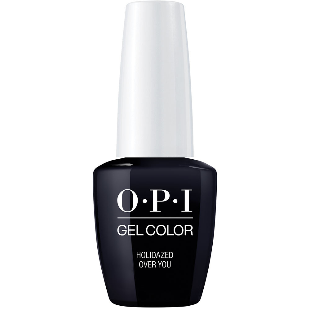 The OPI XOXO Special Limited Edition