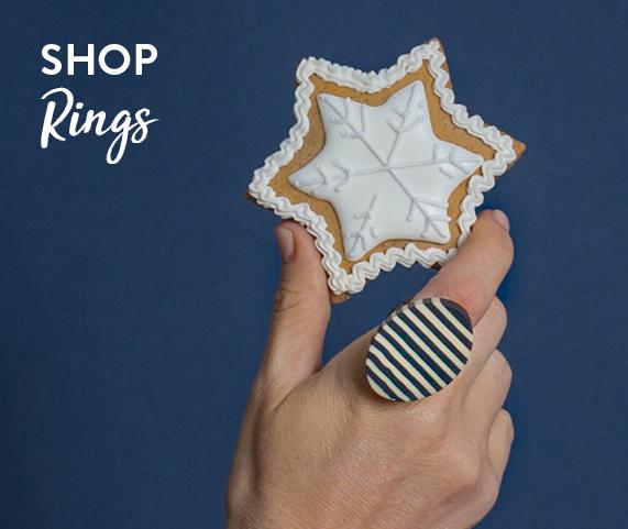 Shop Rings
