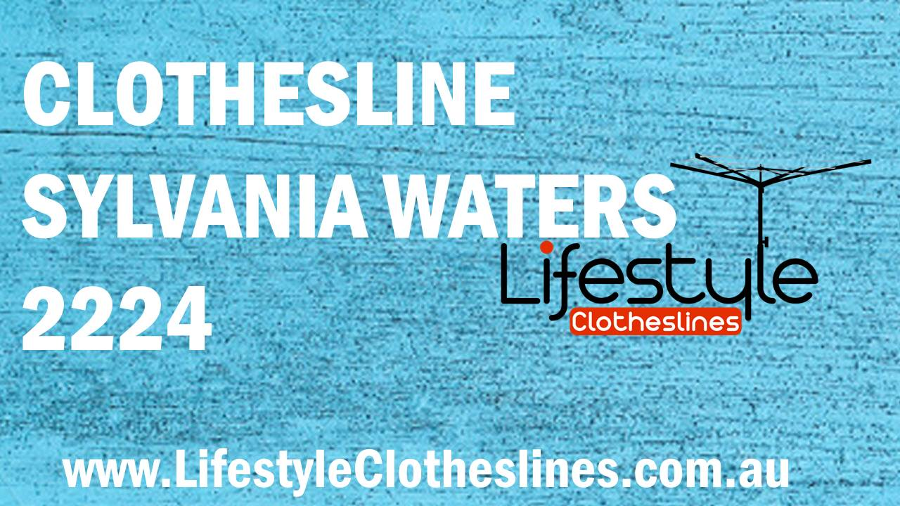 Clotheslines Sylvania Waters 2224 NSW